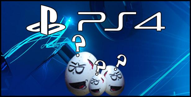 OZ 037 – Games: E a Sony anunciou o novo Playstation