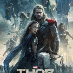 thor_poster1
