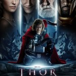 thor_ver5_xlg1