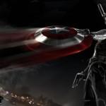 Capitão-América-2-2