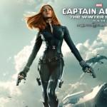 Capitão-América-2-7