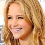 Jennifer-Lawrence-6