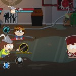 south-park-the-stick-of-truth-4