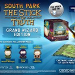 south-park-the-stick-of-truth-5