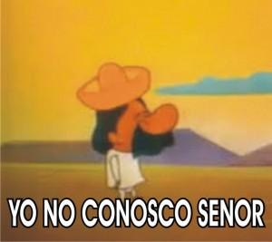 yo_no_conosco_senor